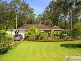 413 Marys Bay Road, Dondingalong NSW