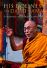 Click to visit His Holiness the Dalai Lama