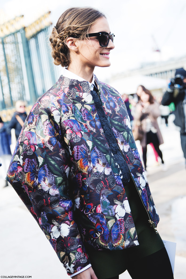 Paris_Fashion_Week_Fall_14-Street_Style-PFW-_Valentino-Olivia_Palermo-