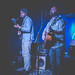PJ Bond @ Boot & Saddle 2.5.14-19