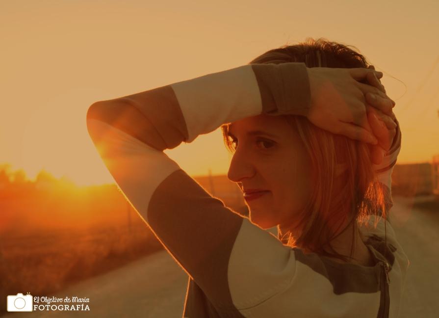 Rayando el Sol 8