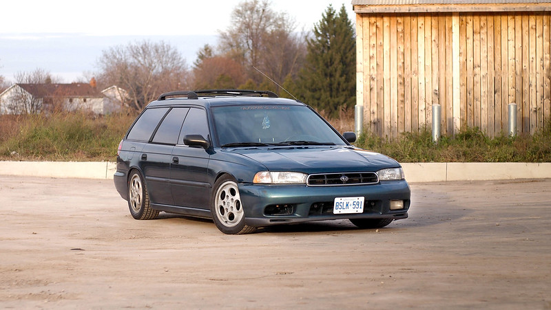 pretty average wrx wagon a low legacy wagon. Black Bedroom Furniture Sets. Home Design Ideas