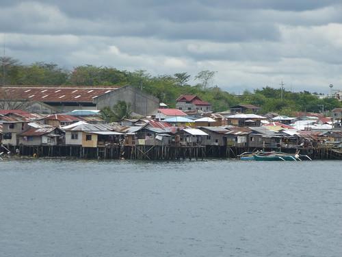 Ph14-Davao-Ville-Nord (28)