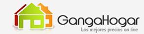 gangahogar