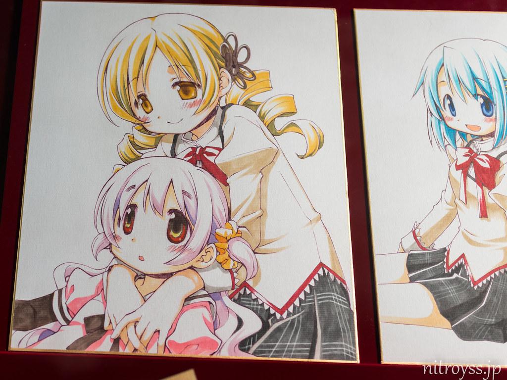 anime_j2014-022