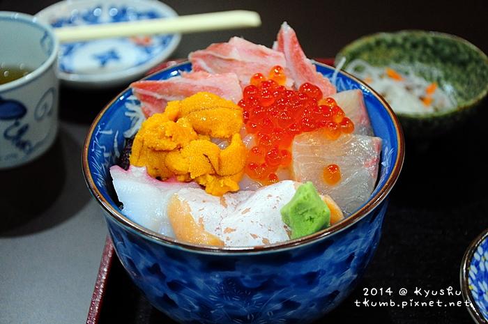 2014九州22.jpg