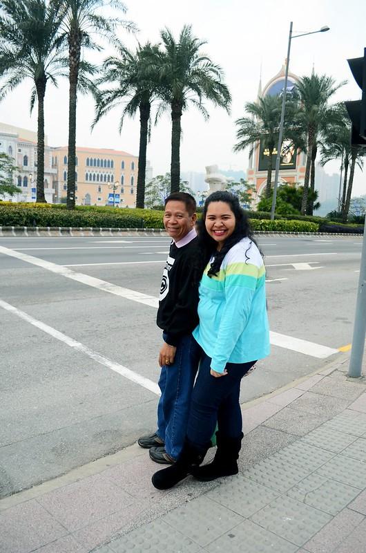 Macau Diaries_msdanicamae19