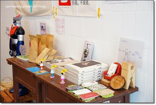 Soon Cafe (9)