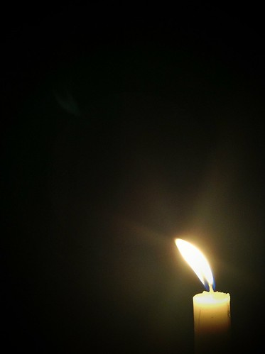 light panorama beautiful dark photography amazing cool candle view quotes beautifula