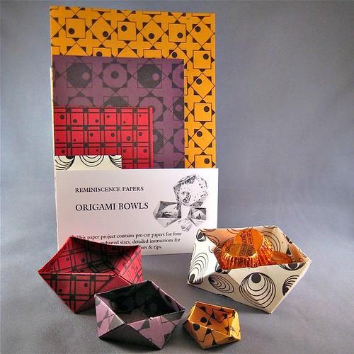 origami-bowls-kit