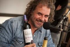 Marcelo Pelleriti