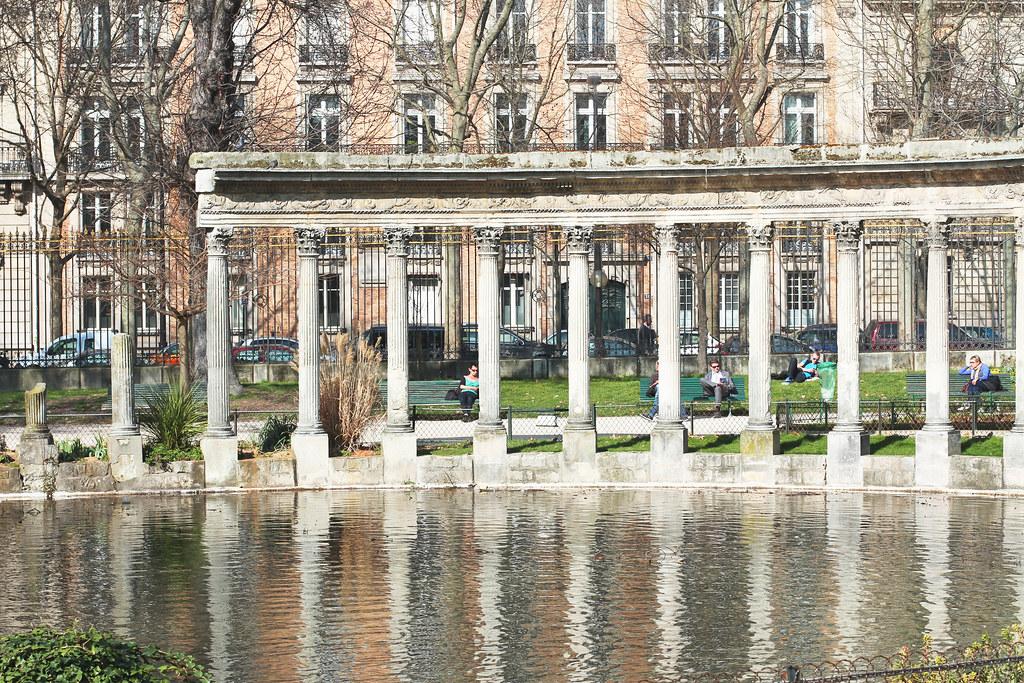 Parc Monceau PS-2.jpg