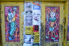 Frenchmen Street 027