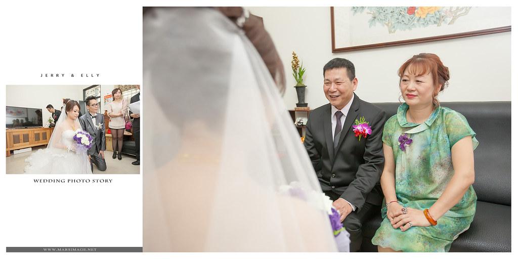 婚攝 金典酒店 台中婚攝 推薦婚攝 mars-028