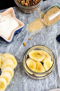 granola banana bowl (6 of 1)