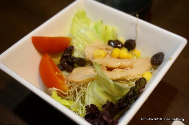 19171298326 154e60ed3b o - 【台中西屯】花太郎日本料理-覺得可以試試看的日本料理(已歇業)