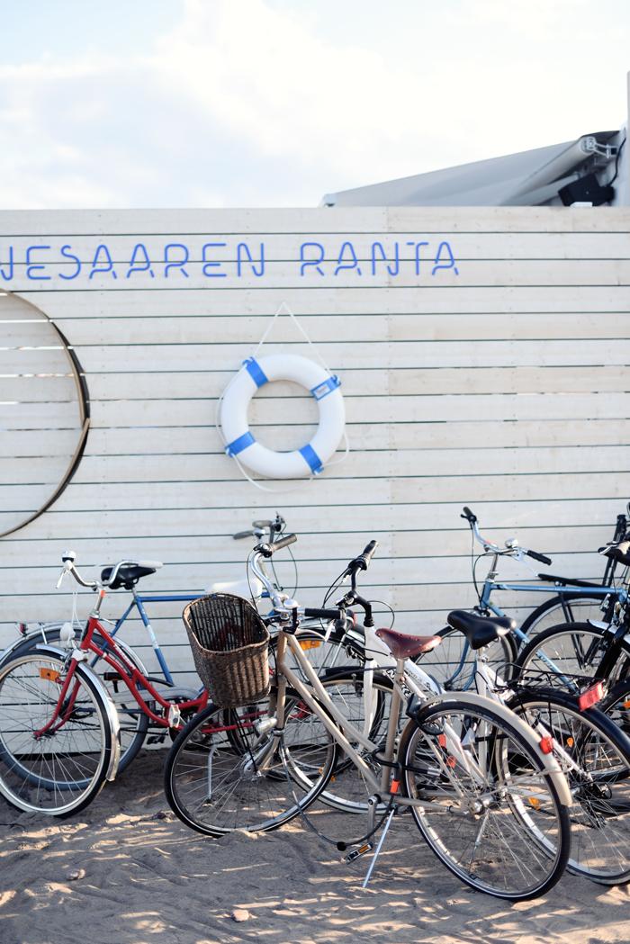 hernesaarenranta-(9-of-9)