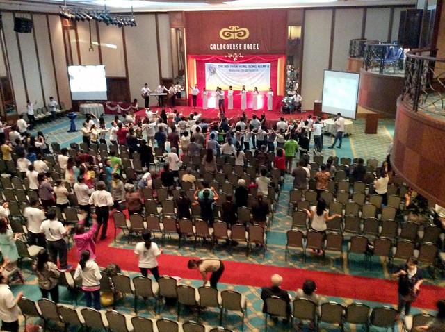 2015-07-10 Melaka (1)