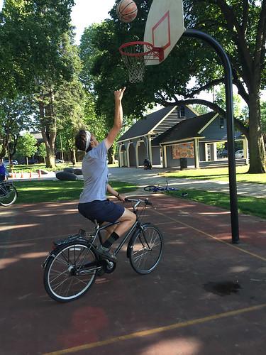 Bikesketball-2.jpg