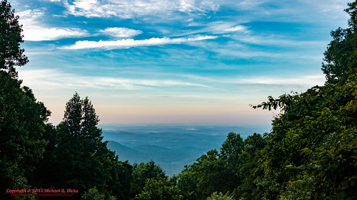 summer usa nature sunrise georgia geotagged outdoors unitedstates hiking cleveland dahlonega suches appalaciantrail geo:lon=84 geo:country=unitedstates camera:make=canon exif:make=canon geo:state=georgia tamronaf1750mmf28spxrdiiivc exif:lens=1750mm exif:focallength=20mm exif:aperture=ƒ80 quebechistorical geo:lat=346775 exif:isospeed=160 canoneos7dmkii camera:model=canoneos7dmarkii exif:model=canoneos7dmarkii geo:lat=3467737167 geo:lon=8399993167 geo:location=suches geo:city=dahlonega