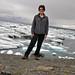Jökulsárlón glacier lagoon by Anosmia