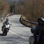 3° MotoTour delle donne #120