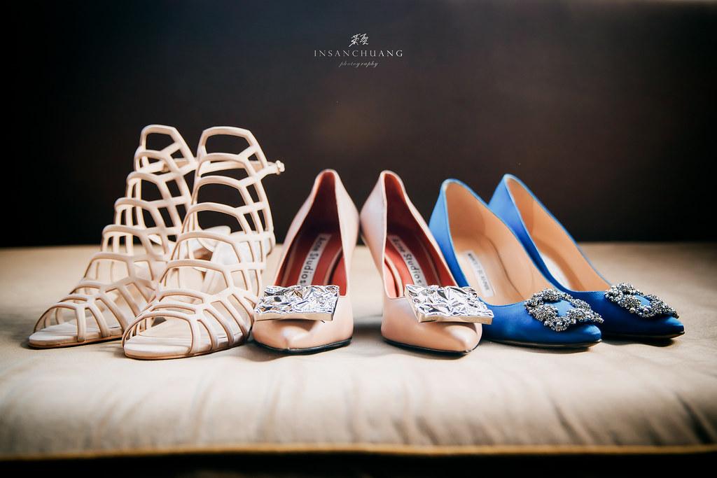 婚攝英聖-婚禮記錄-婚紗攝影-32738687360 13e5f4e51d b