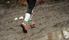 11 nápadů, jak ušetřit při běhání
