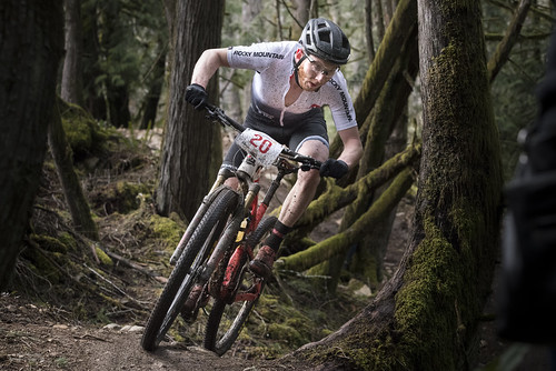 bc bearmountain canada canadacup quinnmoberg rockymountainvictoria bicycle cycle mountainbike race geo:lat=48480658333333 exif:make=nikoncorporation geocountry geo:lon=12352250555556 geostate exif:model=nikond810 exif:lens=7002000mmf28 exif:aperture=ƒ56 geocity geolocation exif:focallength=95mm exif:isospeed=3200 camera:model=nikond810 camera:make=nikoncorporation 70200mmf28 2