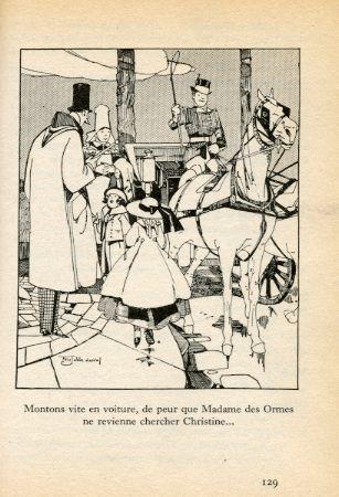 François le bossu, by Comtesse de SEGUR-image-50-150