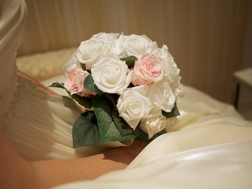 130420_wedding02