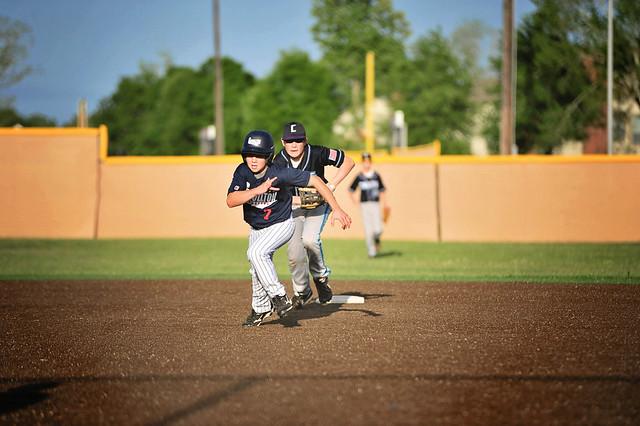 cade baseball-5703