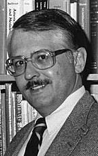 RAYMOND N. MERENA 1937 - 2013