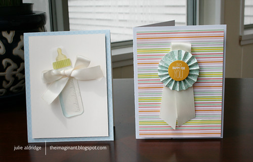 2013-04-20-Baby-cards
