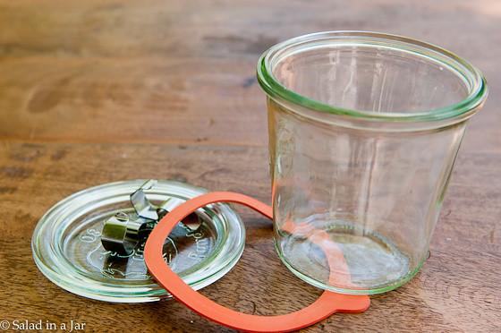 Mason jars-24.jpg