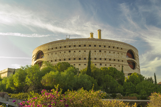 Torre-Triana - Sevilla