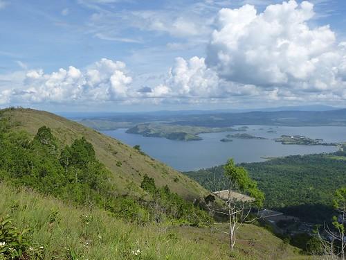 Papoua12-Sentani-Lac-Mc Arthur (10)1