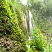 Small photo of Cascada Calicanto