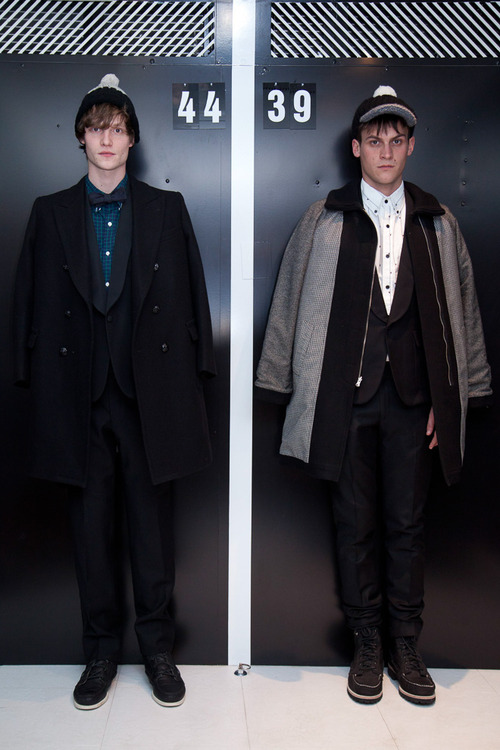 Matthew Hitt0107_BAND OF OUTSIDERS AW13-14(Fashionsnap)