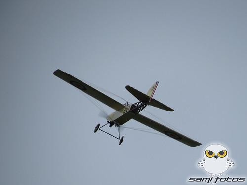 Cobertura do 6º Fly Norte -Braço do Norte -SC - Data 14,15 e 16/06/2013 9074311703_7c629d5706