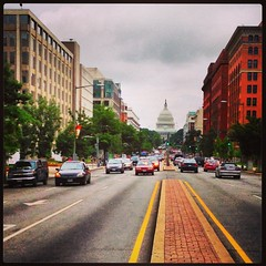6/18/13 North Capitol Street