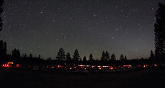 Bryce Canyon Astronomy Festival 2013