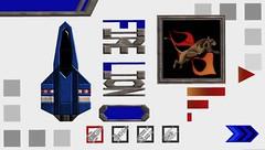 Steel Racer Screenshot 1