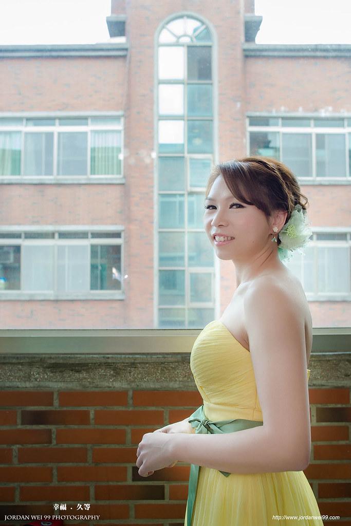 20130407-涵琪佳玲婚禮-儀式-052