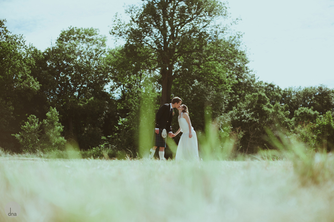Janine and Douglas Fetcham London UK wedding shot by dna photographers 97