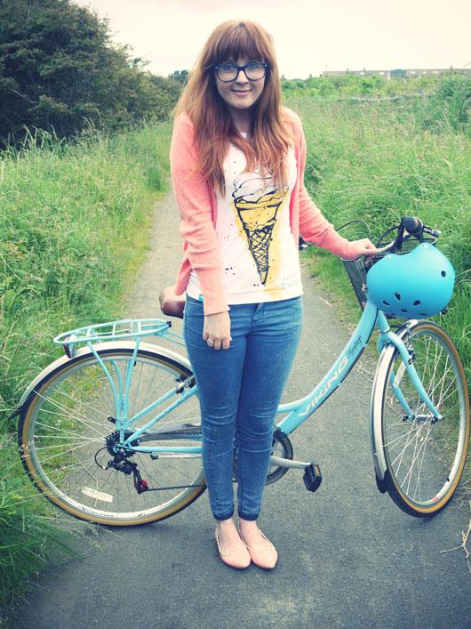 une-bicyclette3