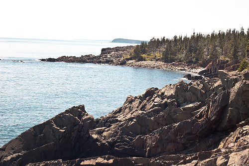 East Quoddy Head Light State Park