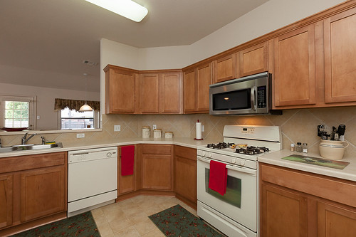 3125 Clinton Place - Round Rock - FOR SALE!
