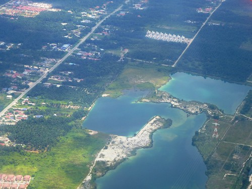 Kl-Makassar (4)