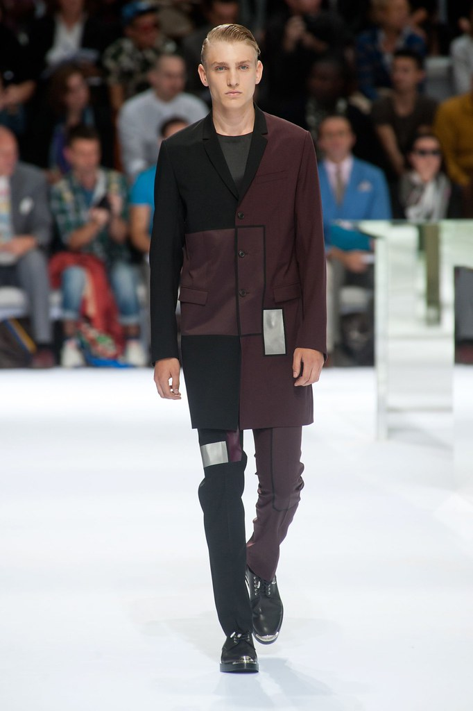 Jeroen Smits3054_SS14 Psris Dior Homme(fashionising.com)